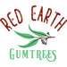 Redearth and Gumtrees