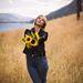 Vika Bradford | Astrology