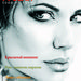 Lookalike Angelina Jolie Francesca Vegas