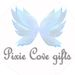 Pixie Cove Gifts