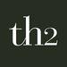 Th2 Designs