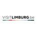 visitlimburg.be