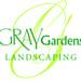 Gray Gardens Landscaping