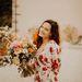 Julie 💛 Wedding Planner