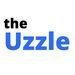 The Uzzle
