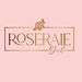 Roseraie Gal