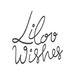 Lilovwishes | Printable - Pattern Designer