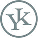 Kippax of Yorkshire