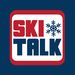 SkiTalk.com
