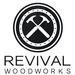 Revival Woodworks