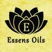Essens Oils