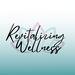 Revitalizing Wellness