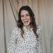 Jessica Rose Williams | Minimalism & Slow Living Lifestyle