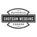 Shotgun Wedding || Banff Elopement || Elopement Planner