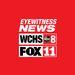 WCHS Eyewitness News