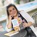 Adriana's Best Recipes