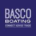 BASCOBoating