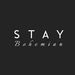 Stay Boh