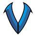 VisageArtProductions