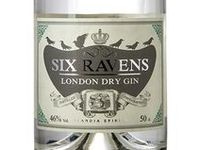 ... about Gin @ ALANDIA on Pinterest | Gin, London dry gin and Premium gin