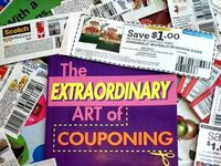 Couponing/Saving Money/Everyday Tips for Life
