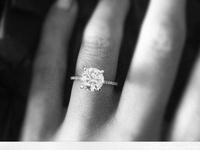 My wedding ideas and inspiration