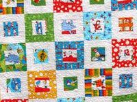 340 Best Baby Quilt Ideas Images On Pinterest In 2018