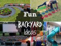 Awesome Ideas