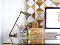 1000 Images About Craft Guest Office Design On Pinterest