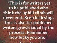 How long is a 200 word essay handwritten
