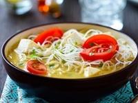 ... Noodle Bowls on Pinterest | Noodle bowls, Asian noodles and Bowls