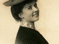 Laura Ingalls Wilder, Her Life & Books