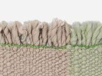 Rugs/ flooring