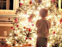 Photography Poses: Holidays