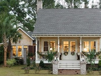 1000 Images About Lowcountry Cottage On Pinterest