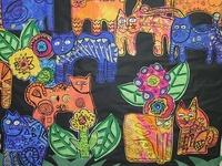 Art Projects/Ideas
