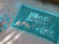 Apartment*