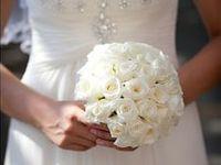 Flowers arrangements - d.i.m.
