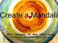Art Therapy-Journaling-Therapy