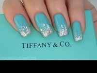 Tiffany WHO?