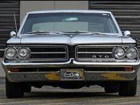 USA Cars