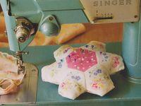 Felts, crafts, sewing, DIY, patterns, models, patronas, fieltro, feltro, keçe, sew, ideas, fabric, kumaş, elyapımı, handmade, homemade, evyapımı, vintage, colorful, craft, sewing machine, needleart, stitch
