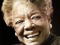 Heroic Women & Changemakers