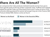 Quest 2014 Research - U.S. CEO Women Today