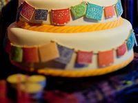 Fiesta,  Dia De Los Muertos & Cinco de Mayo