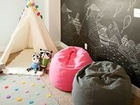 {inspiration} creative kids corner
