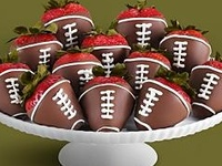 1000+ images about Football Superbowl Party on Pinterest