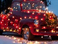 Trucks, old trucks, Pick Ups,