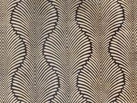textiles / patterns