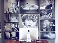 colortaria photos & shop